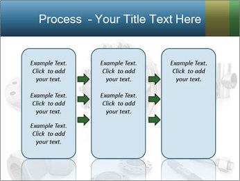 0000063153 PowerPoint Templates - Slide 86