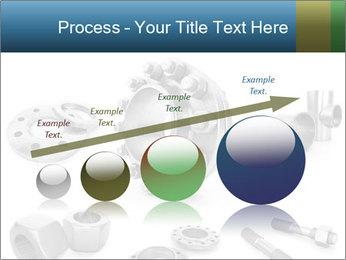 0000063153 PowerPoint Template - Slide 87