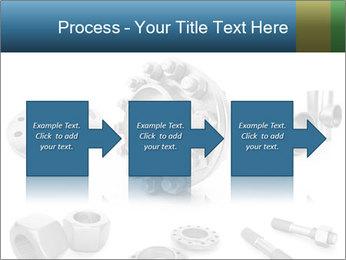 0000063153 PowerPoint Templates - Slide 88