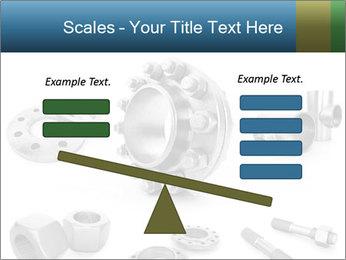 0000063153 PowerPoint Templates - Slide 89