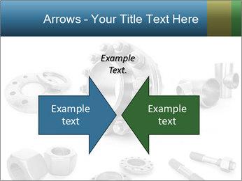 0000063153 PowerPoint Templates - Slide 90