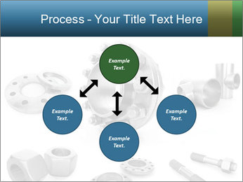 0000063153 PowerPoint Template - Slide 91