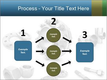 0000063153 PowerPoint Template - Slide 92
