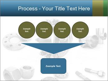 0000063153 PowerPoint Template - Slide 93