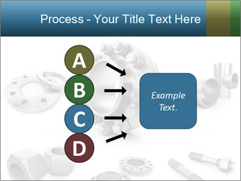 0000063153 PowerPoint Templates - Slide 94