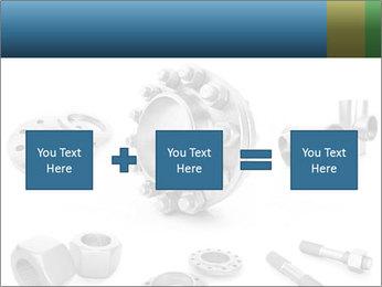 0000063153 PowerPoint Template - Slide 95