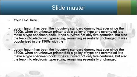 0000063153 PowerPoint Template - Slide 2