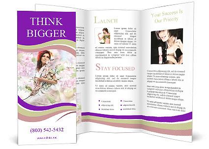 0000063154 Brochure Templates