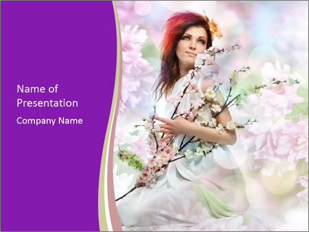 0000063154 PowerPoint Template
