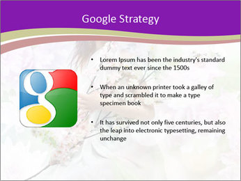 0000063154 PowerPoint Template - Slide 10