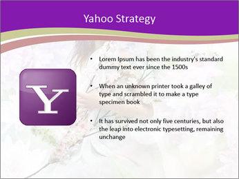 0000063154 PowerPoint Template - Slide 11