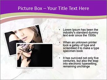 0000063154 PowerPoint Template - Slide 20