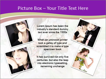 0000063154 PowerPoint Templates - Slide 24