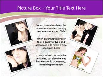 0000063154 PowerPoint Template - Slide 24
