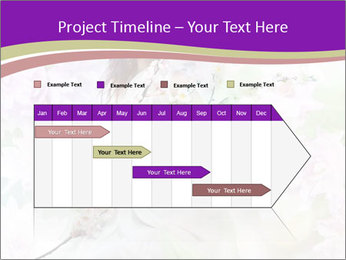 0000063154 PowerPoint Templates - Slide 25