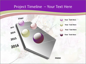 0000063154 PowerPoint Templates - Slide 26