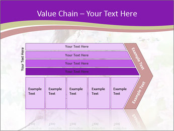 0000063154 PowerPoint Templates - Slide 27