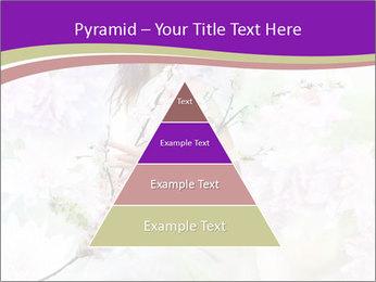 0000063154 PowerPoint Template - Slide 30
