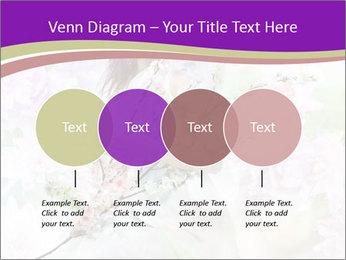0000063154 PowerPoint Template - Slide 32