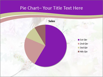 0000063154 PowerPoint Template - Slide 36