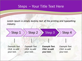 0000063154 PowerPoint Templates - Slide 4