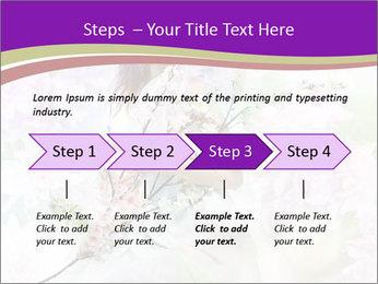 0000063154 PowerPoint Template - Slide 4
