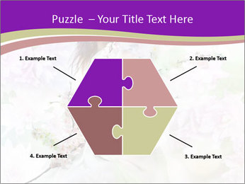 0000063154 PowerPoint Templates - Slide 40
