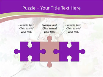 0000063154 PowerPoint Templates - Slide 42