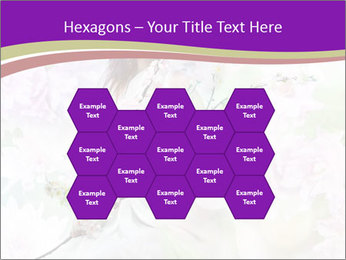 0000063154 PowerPoint Templates - Slide 44