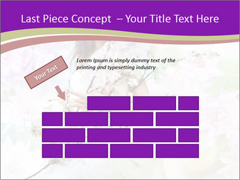 0000063154 PowerPoint Templates - Slide 46