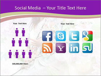 0000063154 PowerPoint Templates - Slide 5