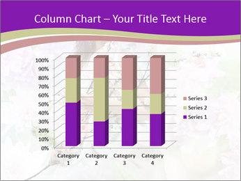 0000063154 PowerPoint Template - Slide 50