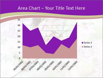 0000063154 PowerPoint Template - Slide 53