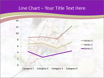 0000063154 PowerPoint Template - Slide 54