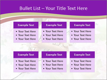 0000063154 PowerPoint Templates - Slide 56
