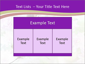 0000063154 PowerPoint Templates - Slide 59