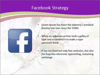 0000063154 PowerPoint Templates - Slide 6