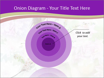0000063154 PowerPoint Template - Slide 61