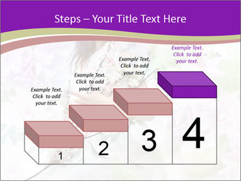 0000063154 PowerPoint Templates - Slide 64