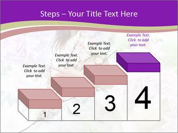 0000063154 PowerPoint Template - Slide 64