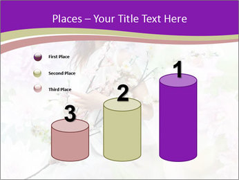 0000063154 PowerPoint Templates - Slide 65