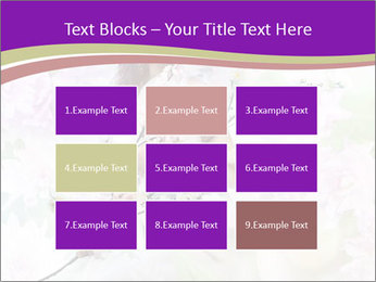 0000063154 PowerPoint Template - Slide 68