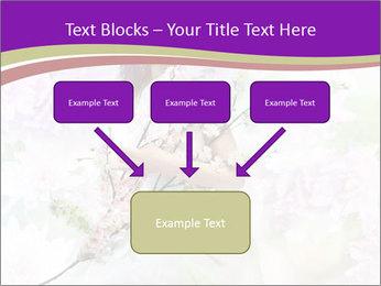 0000063154 PowerPoint Template - Slide 70
