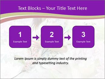 0000063154 PowerPoint Template - Slide 71