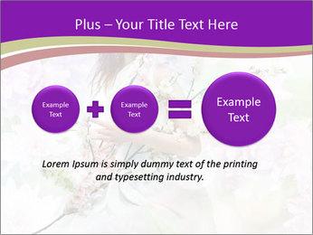 0000063154 PowerPoint Template - Slide 75