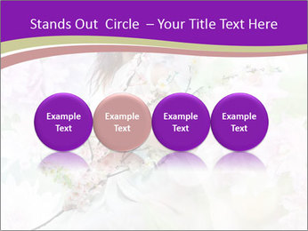 0000063154 PowerPoint Template - Slide 76