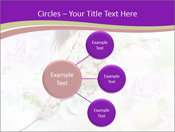 0000063154 PowerPoint Templates - Slide 79