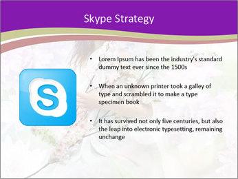 0000063154 PowerPoint Template - Slide 8