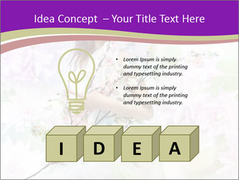 0000063154 PowerPoint Templates - Slide 80