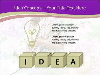 0000063154 PowerPoint Template - Slide 80